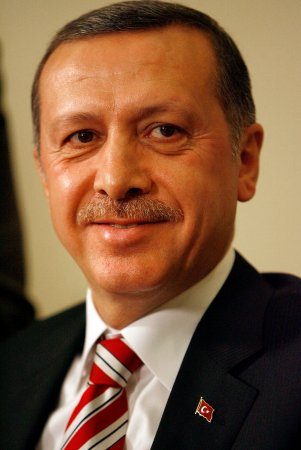 Ruling Turkish party saved by reforms