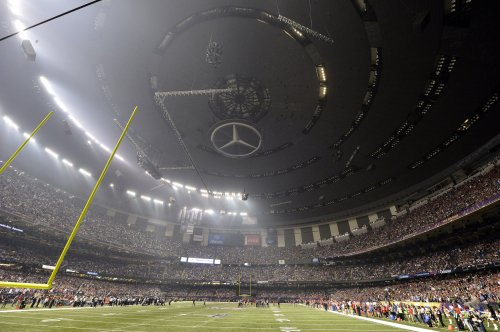 Cause of Super Bowl outage probed