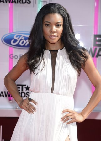 Gabrielle Union calls photo leak a crime, compares it to rape