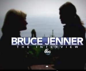 ABC releases first trailer of Bruce Jenner's interview with Diane Sawyer