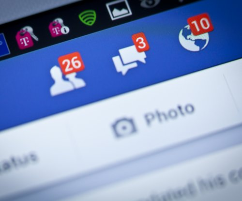 Facebook to begin hosting entire news articles