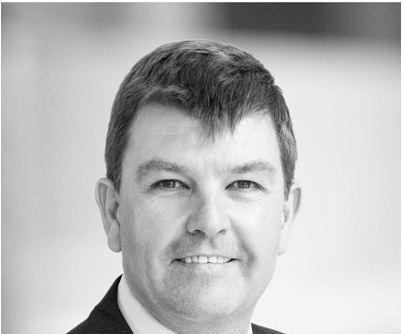 Lundin reshuffles executive lineup