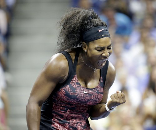 Serena Williams thwarts mugger who attempted to steal her phone