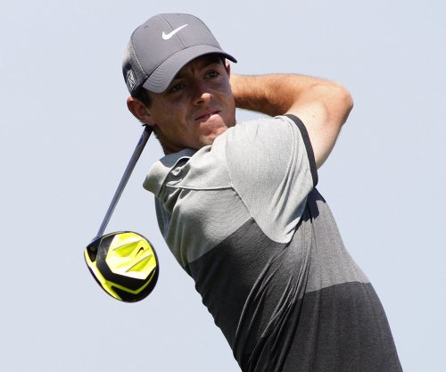 Rory McIlroy set for Riviera debut