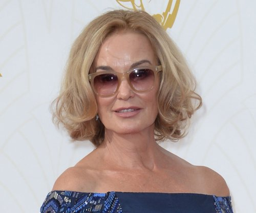 Jessica Lange won't return to 'American Horror Story'