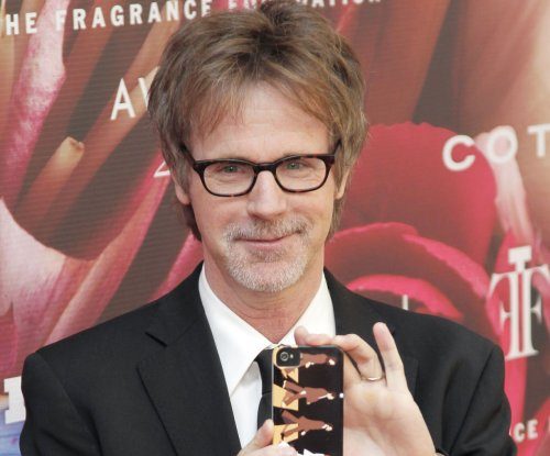 Dana Carvey revives Church Lady for 'Saturday Night Live'