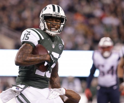 By cutting vets, New York Jets basically are starting over
