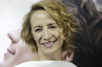 Janet McTeer joins 'Jessica Jones' for Season 2
