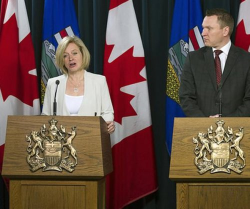 Alberta takes economic and trade message to Asia
