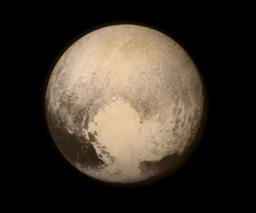 On This Day: Astronomer discovers Pluto