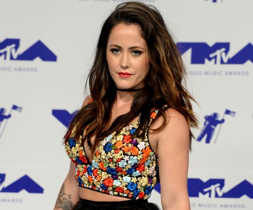 Jenelle Evans accused of pulling gun in traffic altercation