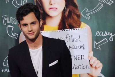 'You' starring Penn Badgley to pass 40M views on Netflix