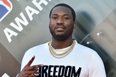 Pennsylvania court overturns Meek Mill's 2008 firearms conviction