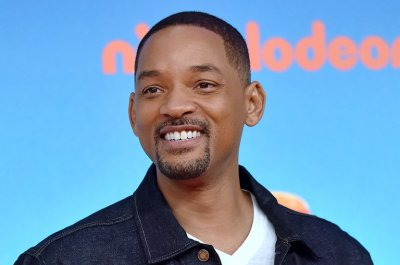 'Bel-Air:' Drama version of Will Smith's 'Fresh Prince' in the works