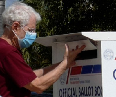 Supreme Court allows Pennsylvania to extend mail-in ballot deadline