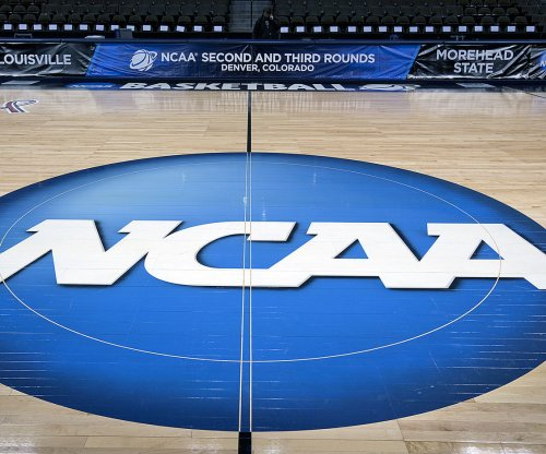 NIT downsizes to 16 teams, will host entire basketball tournament in Texas