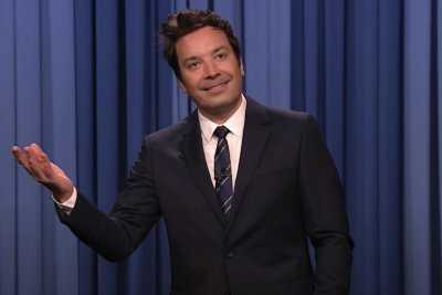 'The Tonight Show Starring Jimmy Fallon' receives five year renewal
