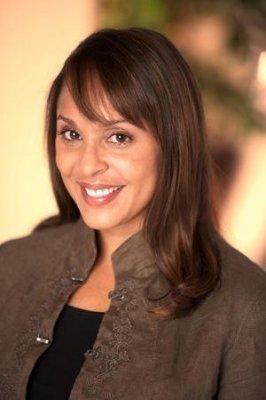 Natasha Trethewey named poet laureate