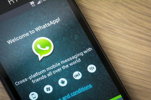 WhatsApp introduces upgraded data encryption for millions of Andriod users