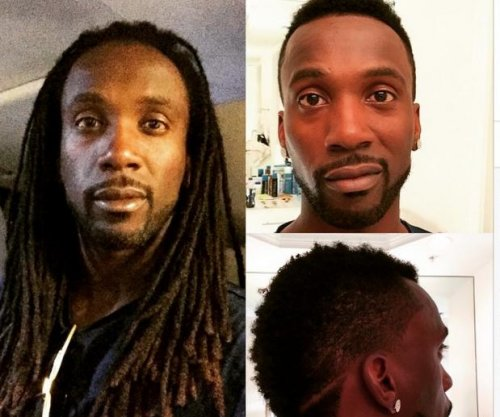 McCutchen un-locked: Pittsburgh Pirates star sheds dreads