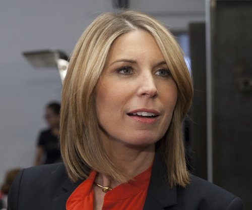 Nicolle Wallace to leave 'The View' for good