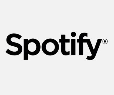 Spotify named most popular music streaming service