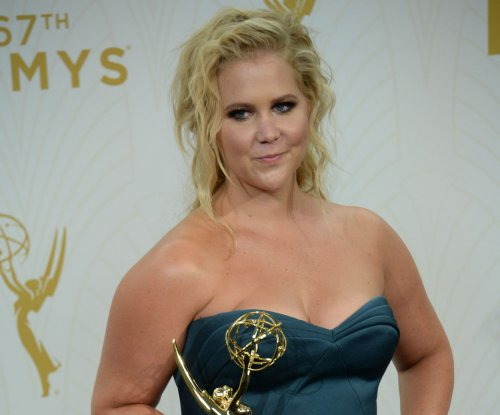 Amy Schumer speaks out against former show writer, hints at show's cancellation