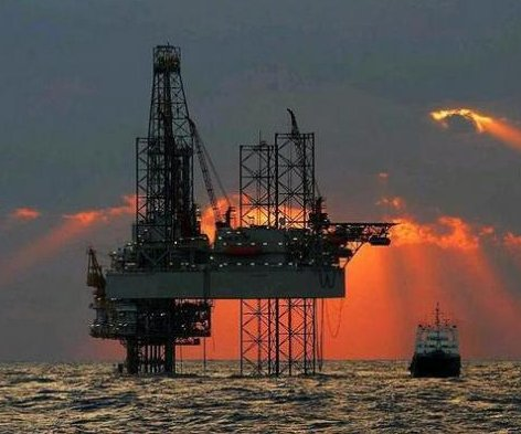Effort mounts to expand U.S. offshore drilling