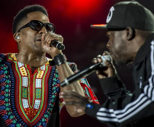 Q-Tip slams Grammys for not nominating A Tribe Called Quest
