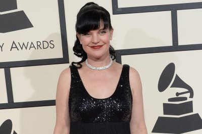 Pauley Perrette thanks CBS after 'NCIS' assault remarks