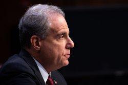 Justice Department watchdog to investigate Trump media leak hunt
