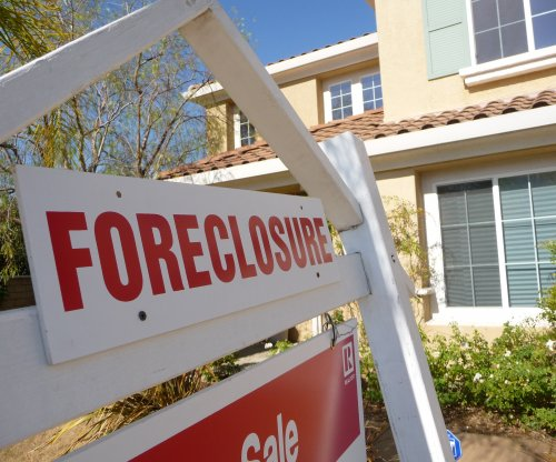 COVID-19: Biden administration to provide extended mortgage relief