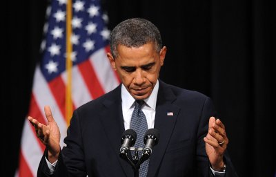 Obama: 'Newtown, you are not alone'