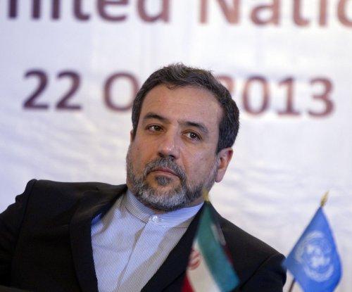 Next round of Iran nuclear negotiations to begin Dec. 17, says Tehran