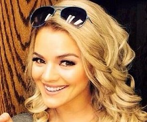 Nikki Ferrell's ex appears drunk on 'The Bachelorette'