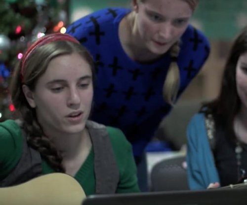 University of Illinois offers Christmas carol hotline