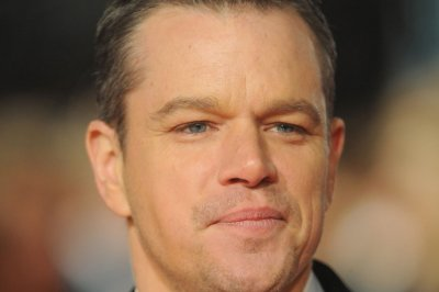 Universal releases full length trailer for 'Jason Bourne'