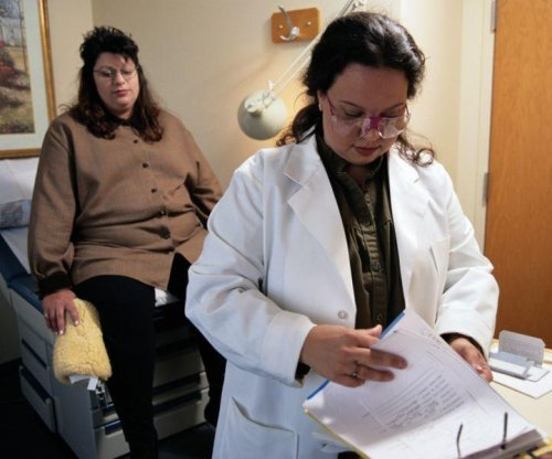Abortions in Texas dropped dramatically after restrictions
