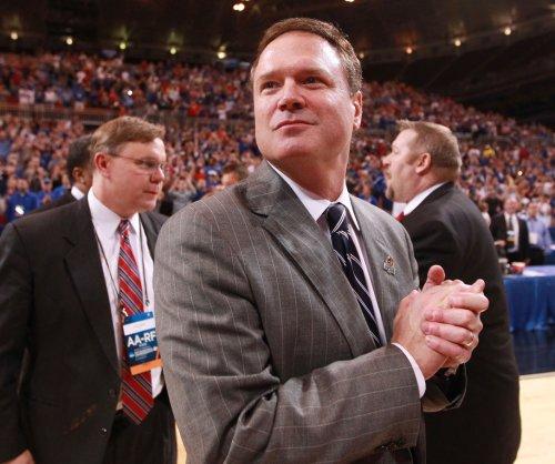 Purdue vs. Kansas: NCAA Tournament Sweet 16 preview, prediction