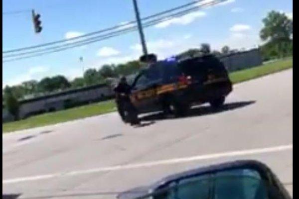 Car Shows In Miami County Ohio