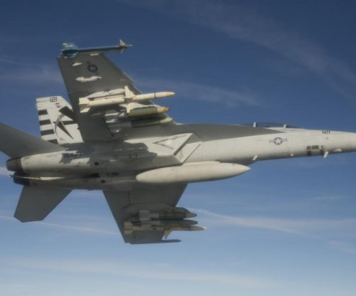 Italy to receive additional AGM-88E guided missiles