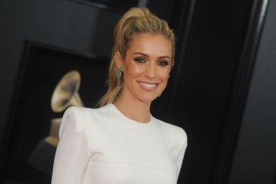 Kristin Cavallari to star in new E! docuseries