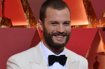 Jamie Dornan, Matthew Rhys will star in 'Death and Nightingales'