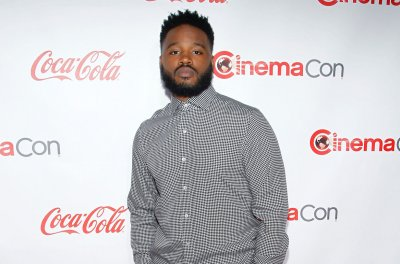 Ryan Coogler returning to write, direct 'Black Panther 2'