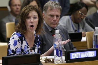 Parents, lawmakers reject Trump's comments on Otto Warmbier