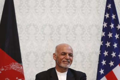As U.S.-Taliban near agreement, fate of intra-Afghan talks remains unclear