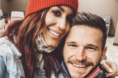 Chelsea Houska to leave 'Teen Mom 2' after 10 seasons