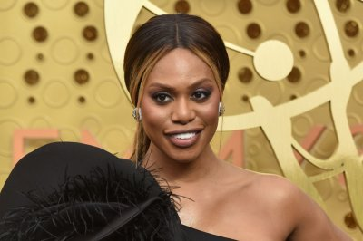 Laverne Cox details transphobic attack: 'Be careful out there'