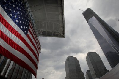 World Trade Center projects becalmed