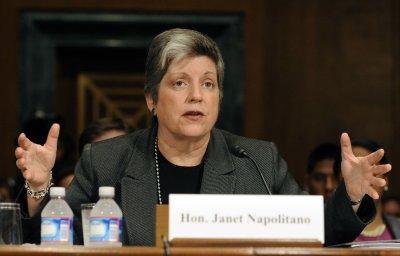 Napolitano endorses Monti debt package